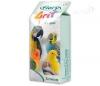 FIORY песок для птиц Grit Lemon лимон 1 кг